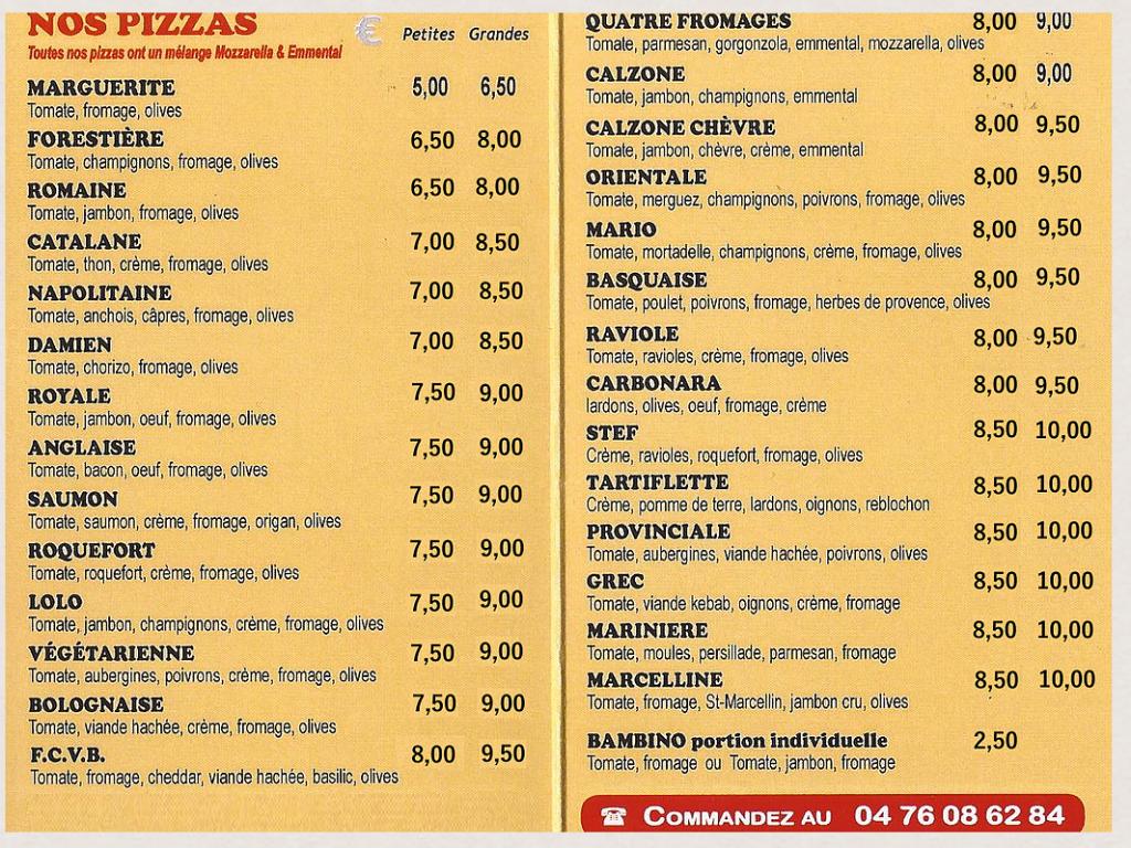 logo_pizza_mario